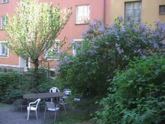 w_garden2